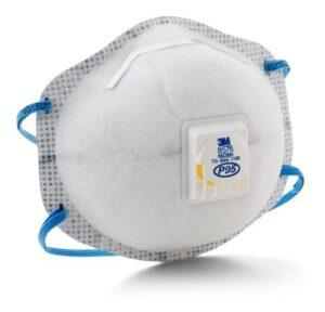 3mtm-particulate-respirator-8576-p95