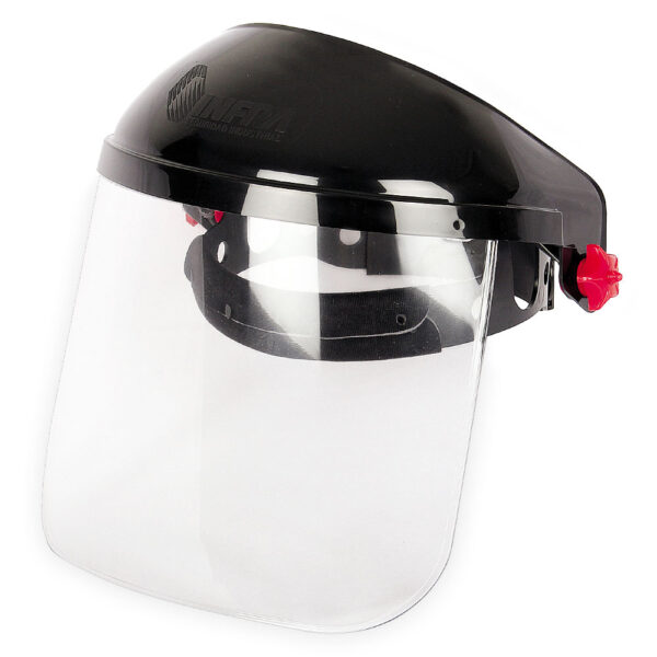 8257-protector-facial-matraca