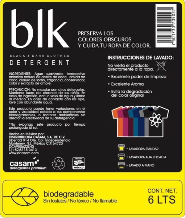 BLK 6L2