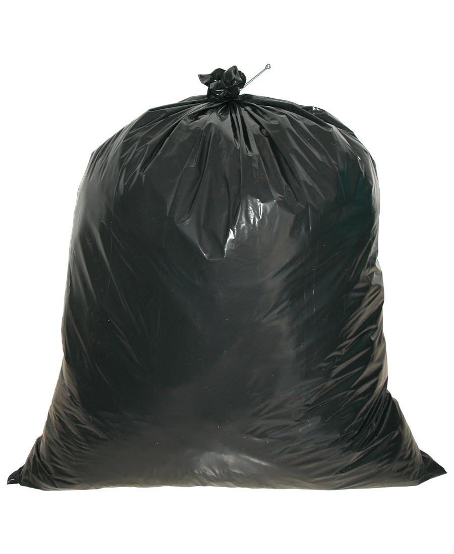 Bolsa-para-basura