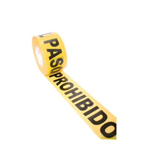 Cinta Prohibido El Paso