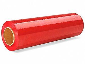 Emplaye Rojo