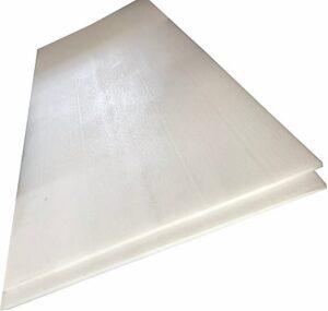 Placa Polifoam