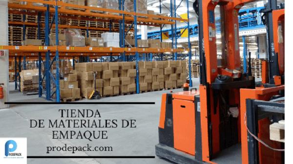 Tienda-de-materiales-de-empaque-prodepack