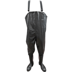pantalonera-1
