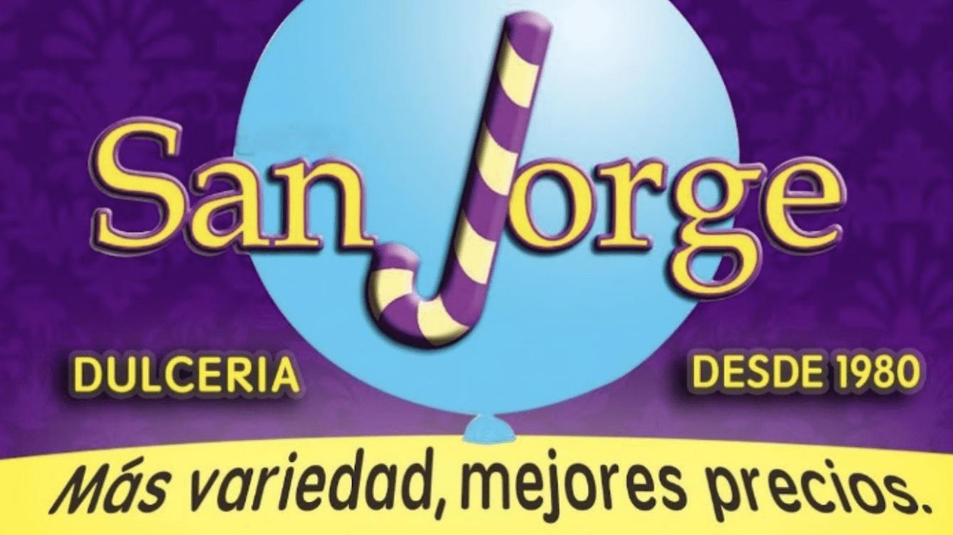 sanjorge-logo